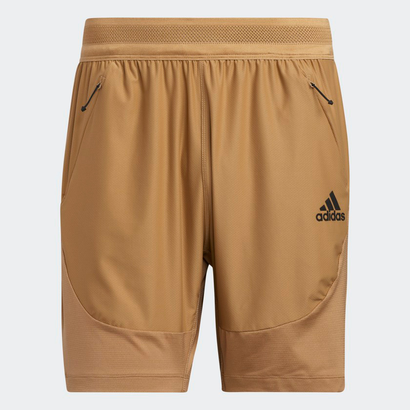 bad-bunny-adidas-forum-low-first-cafe-shorts-match-1