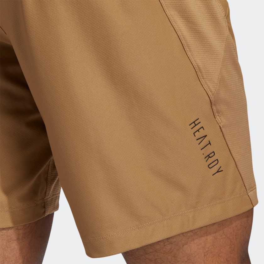 bad-bunny-adidas-forum-low-first-cafe-shorts-match-2