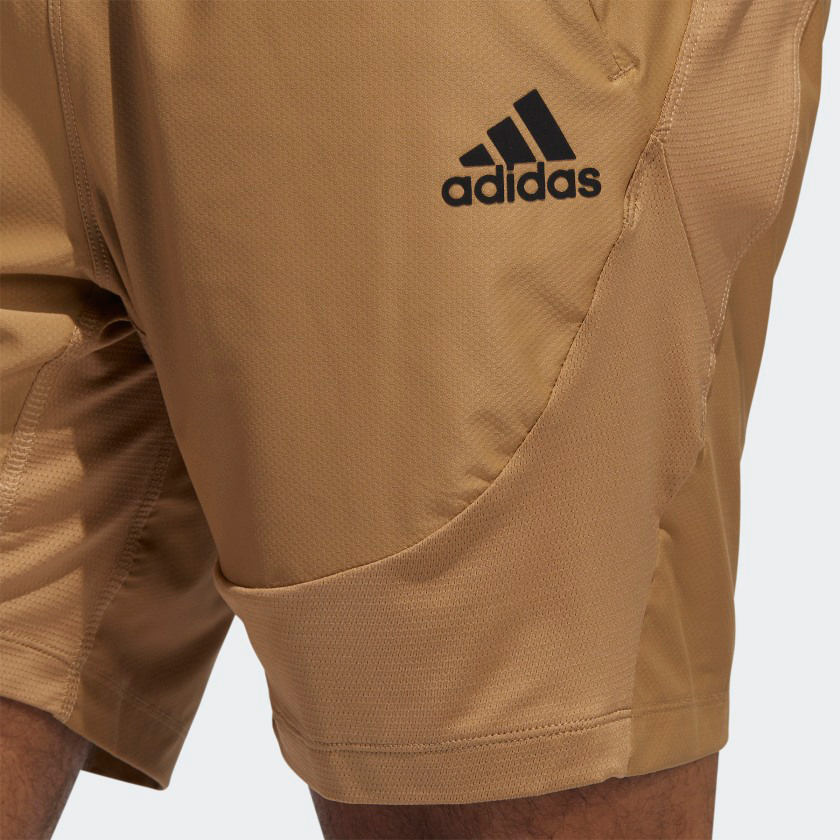 bad-bunny-adidas-forum-low-first-cafe-shorts-match-3