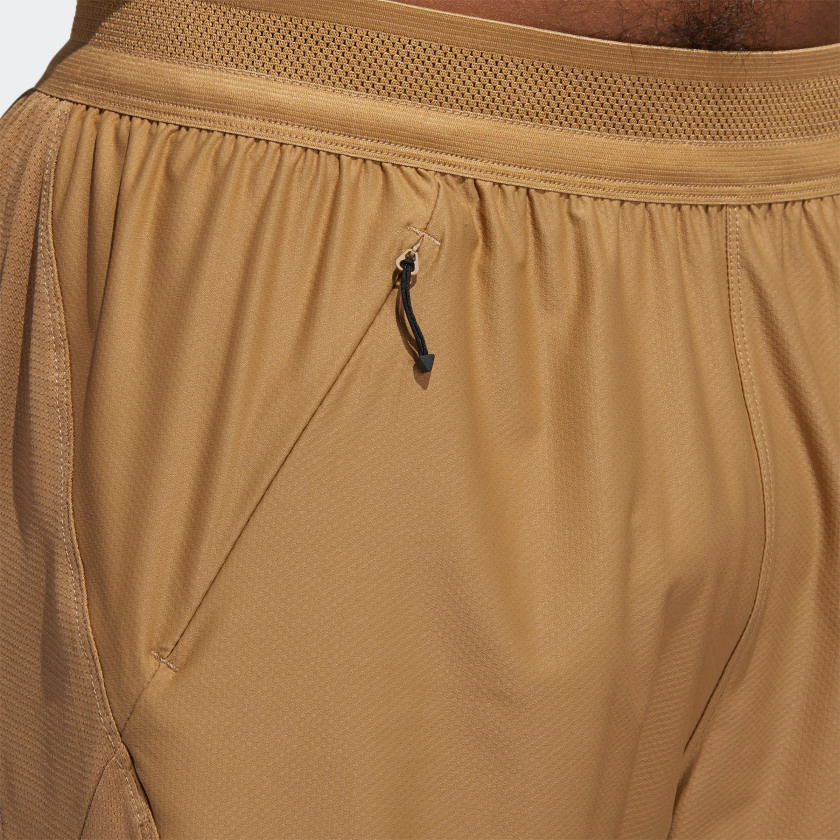 bad-bunny-adidas-forum-low-first-cafe-shorts-match-4