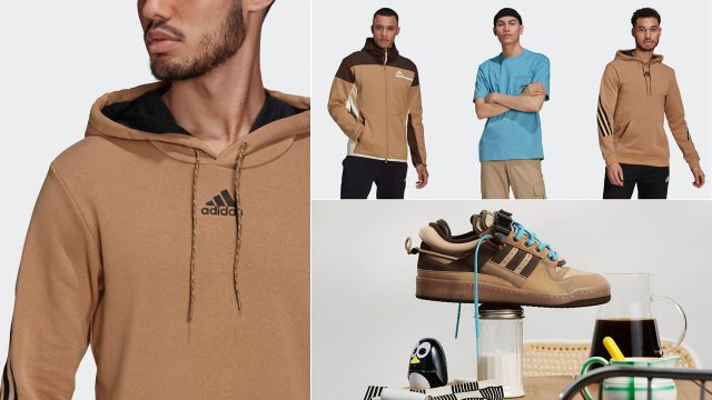 bad-bunny-adidas-forum-low-first-cafe-sneaker-outfits