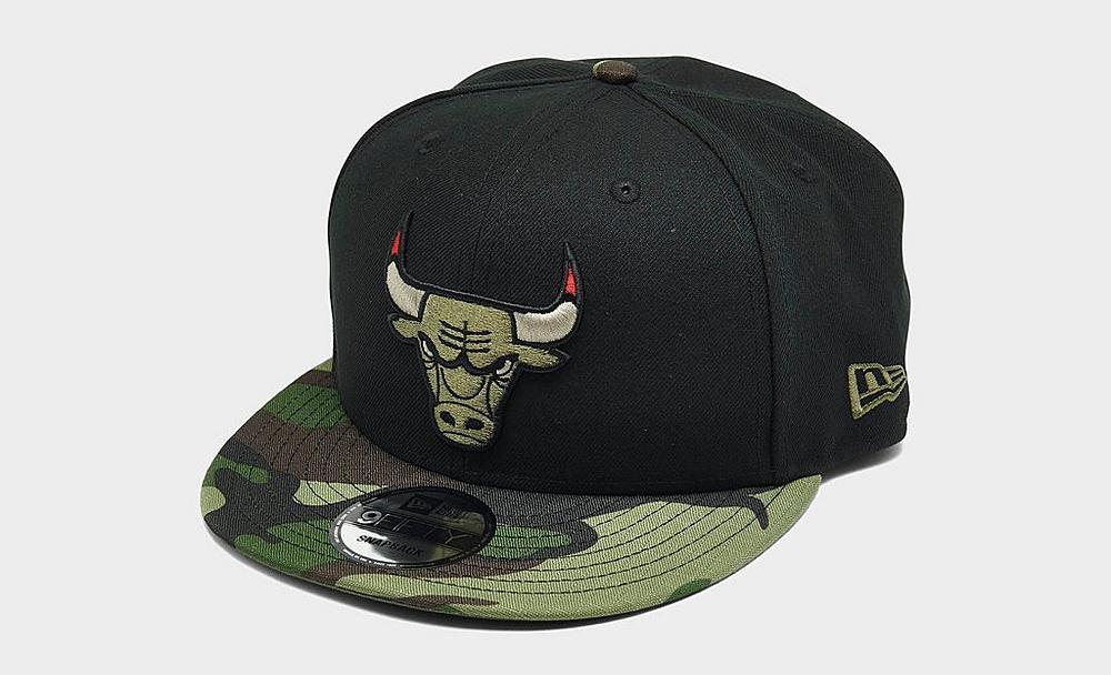 chicago-bulls-new-era-camo-snapback-hat-1