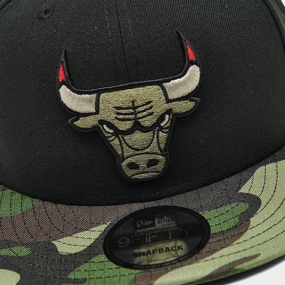 chicago-bulls-new-era-camo-snapback-hat-2