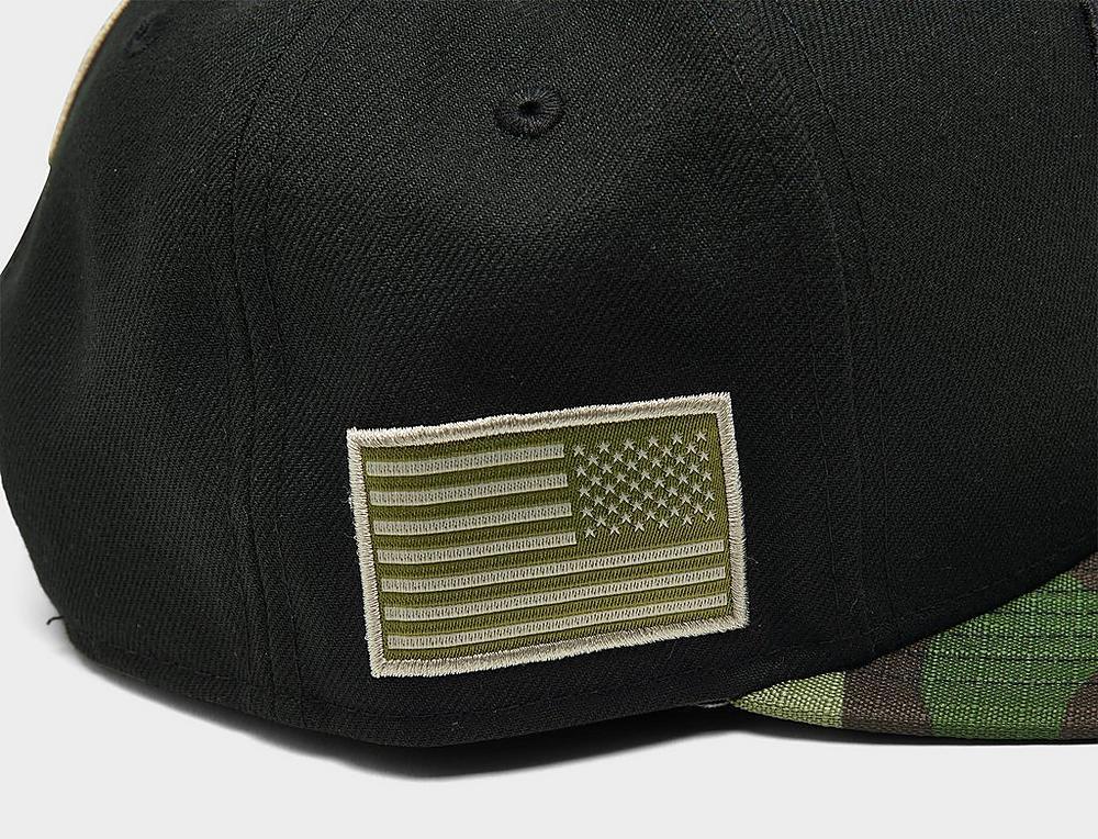 chicago-bulls-new-era-camo-snapback-hat-3