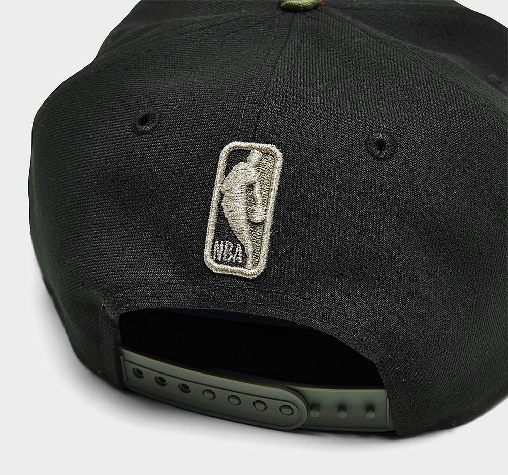 chicago-bulls-new-era-camo-snapback-hat-4