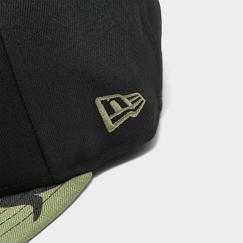 chicago-bulls-new-era-camo-snapback-hat-5
