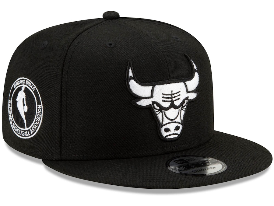 chicago-bulls-new-era-side-patch-black-white-snapback-hat-2