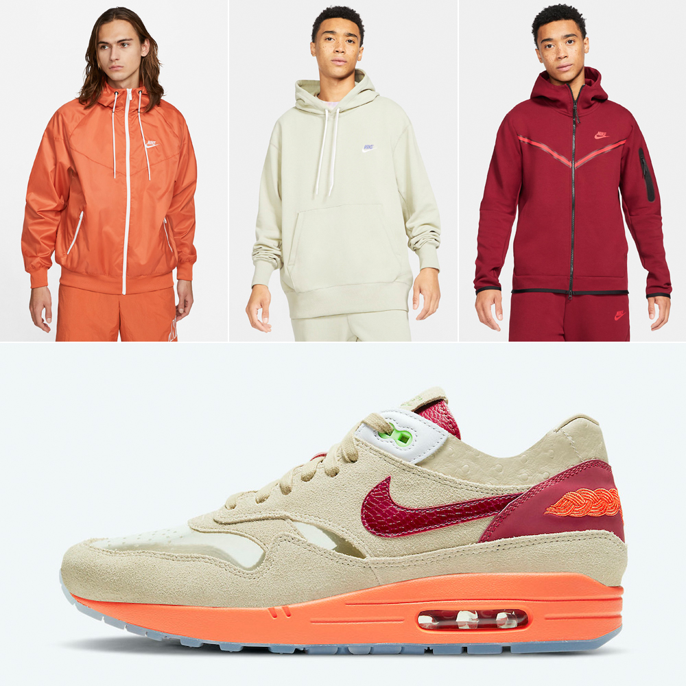 clot-nike-air-max-1-kiss-of-death-2021-clothing-match