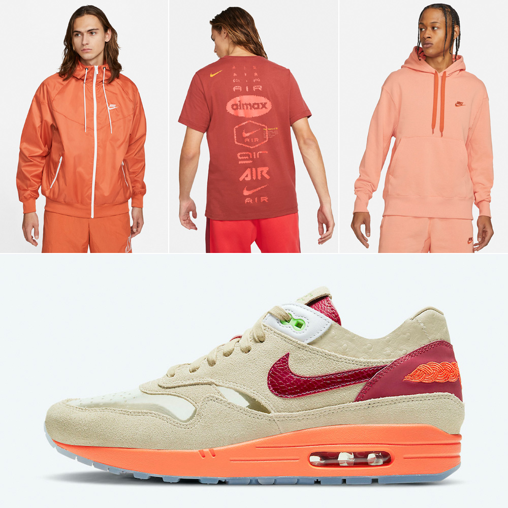 clot-nike-air-max-1-kiss-of-death-2021-shirts-clothing-match