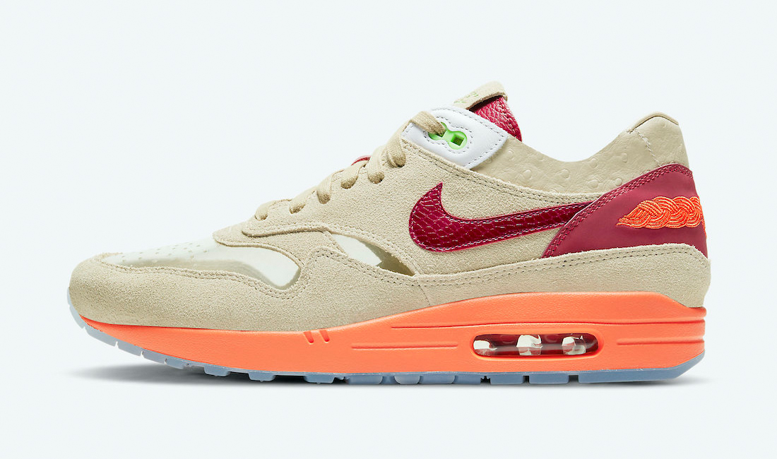 clot-nike-air-max-1-kiss-of-death-2021-sneaker-clothing-match