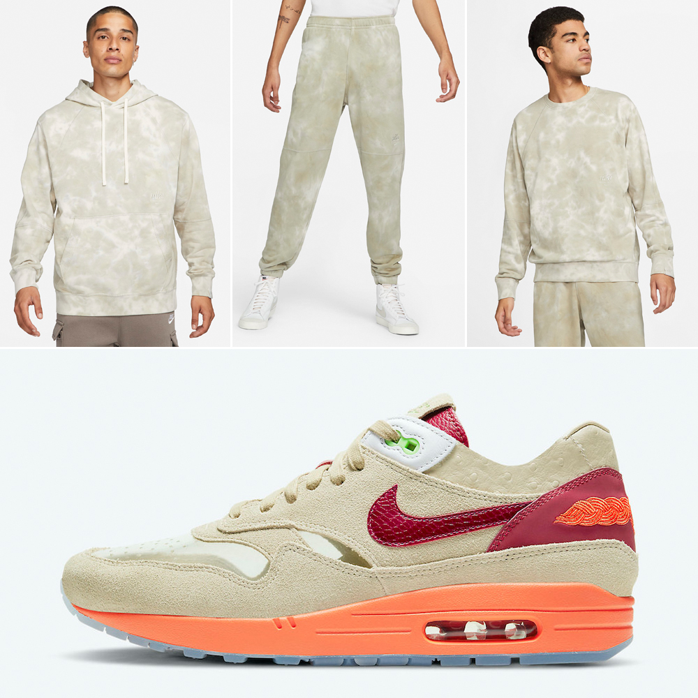 clot-nike-air-max-1-kiss-of-death-clothing