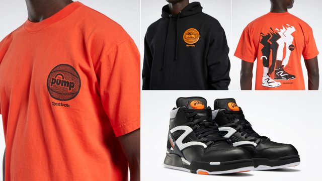 dee-brown-reebok-pump-omni-zone-2021-shirt-hoodie-clothing