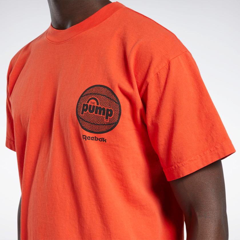 dee-brown-reebok-pump-omni-zone-shirt-1