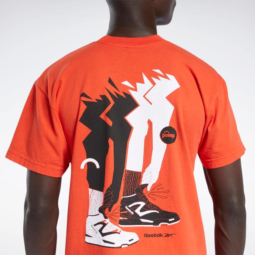 dee-brown-reebok-pump-omni-zone-shirt-2