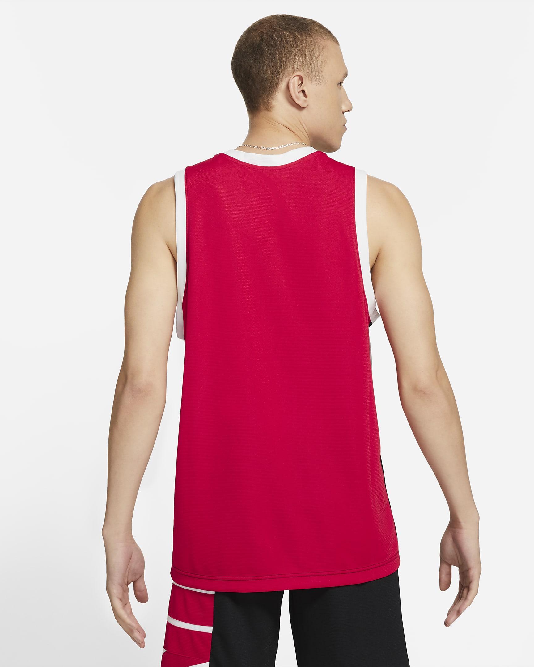 dri-fit-mens-basketball-jersey-T1qLCl-1