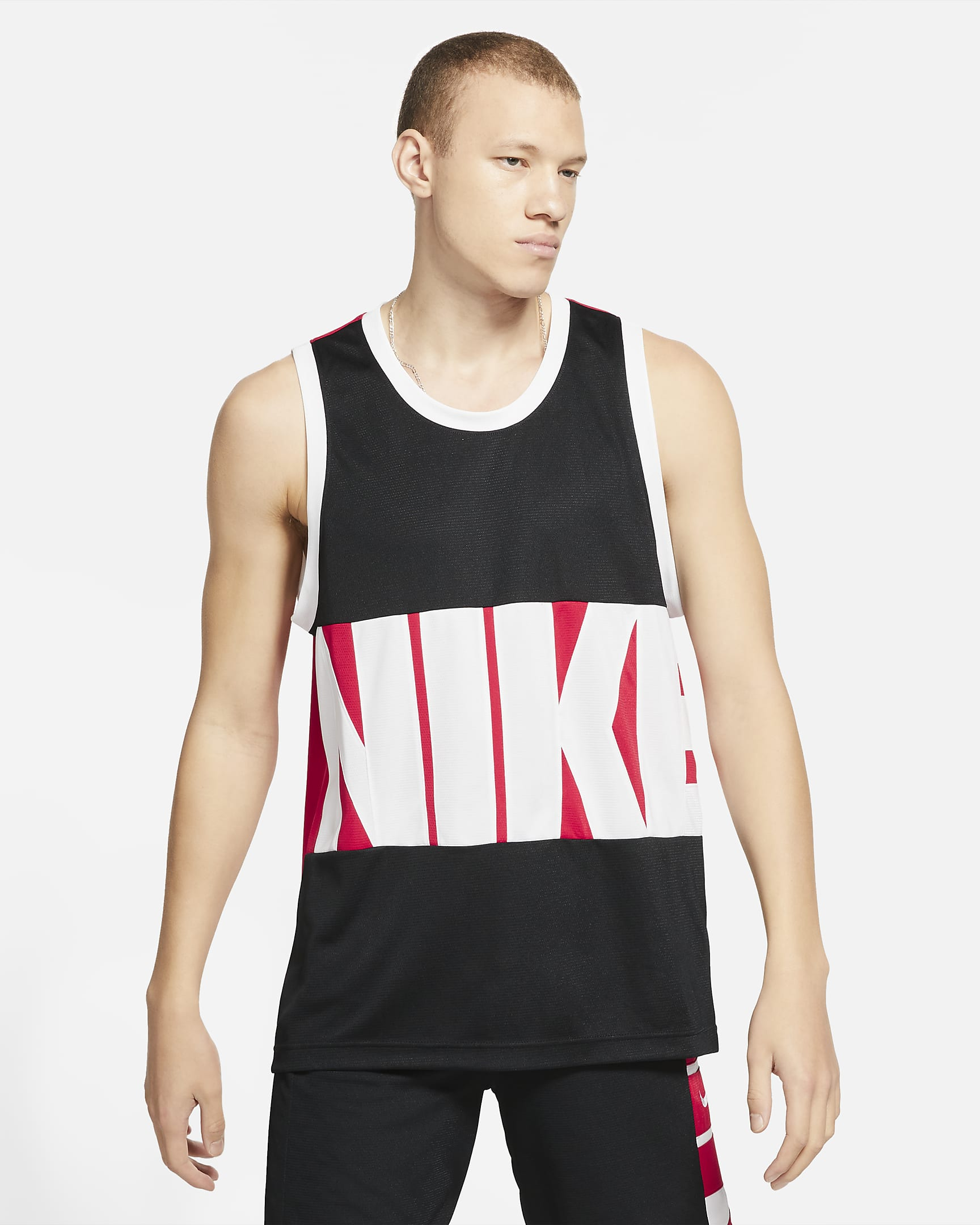 dri-fit-mens-basketball-jersey-T1qLCl