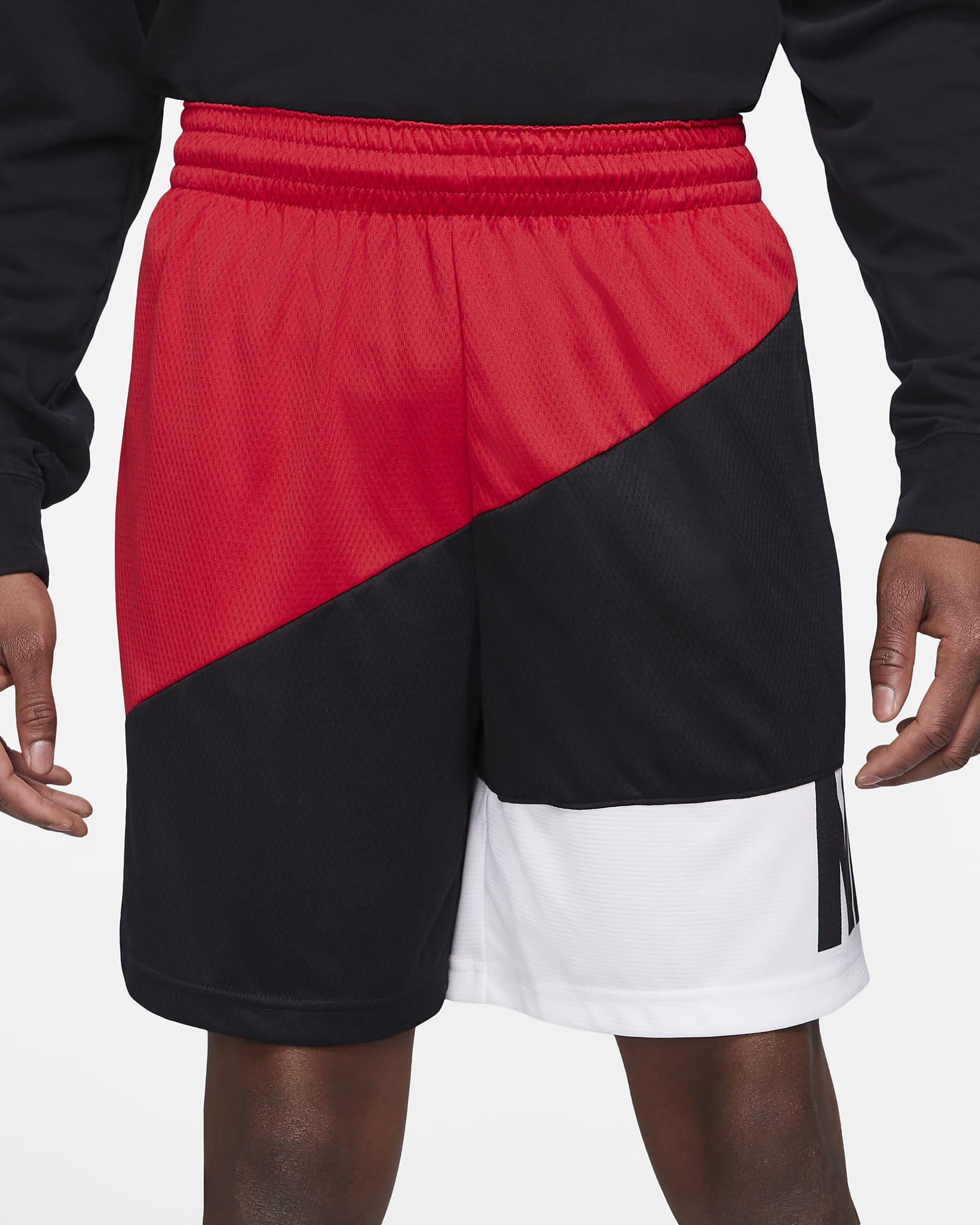 dri-fit-mens-basketball-shorts-vgS8mJ