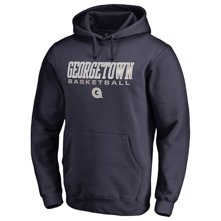 georgetown-hoyas-basketball-hoodie