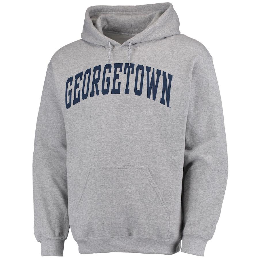 georgetown-hoyas-grey-hoodie