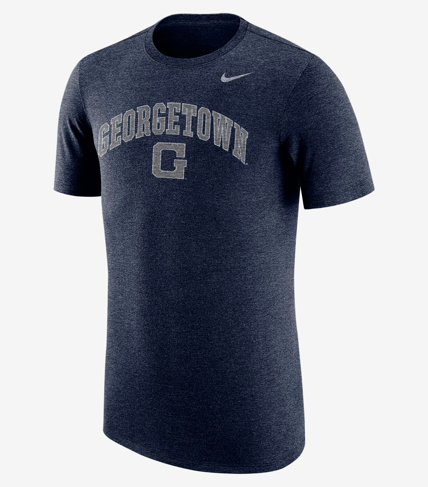 georgetown-jordan-3-nike-shirt