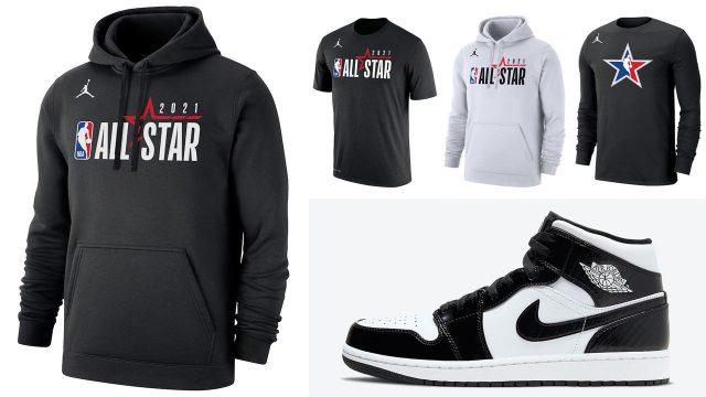 jordan-1-mid-all-star-2021-shirts-clothing