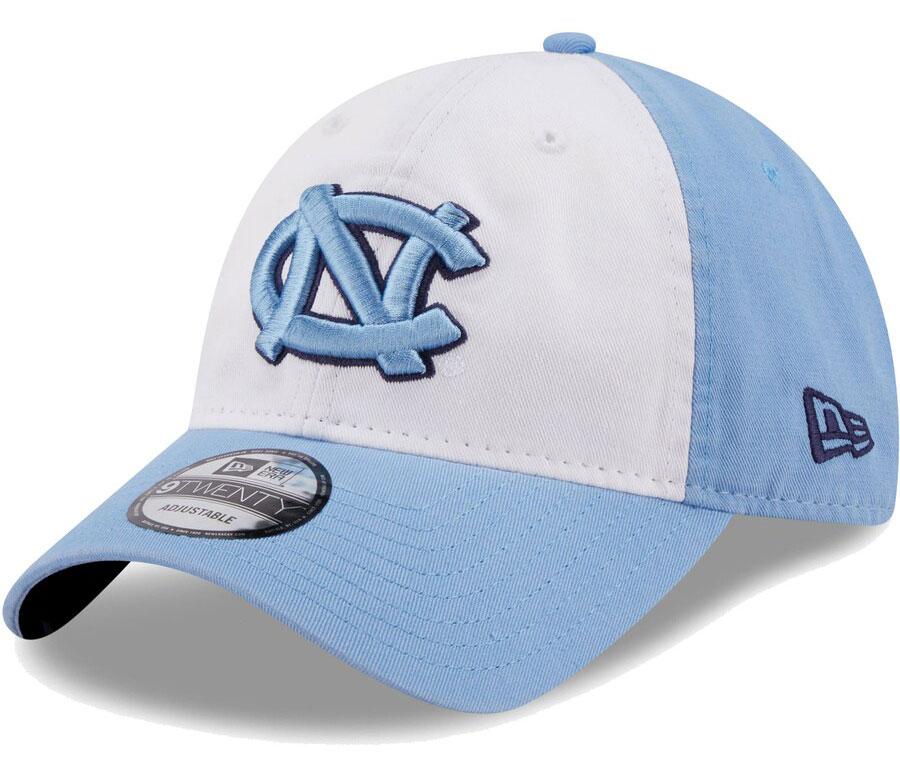 jordan-1-university-blue-unc-dad-hat