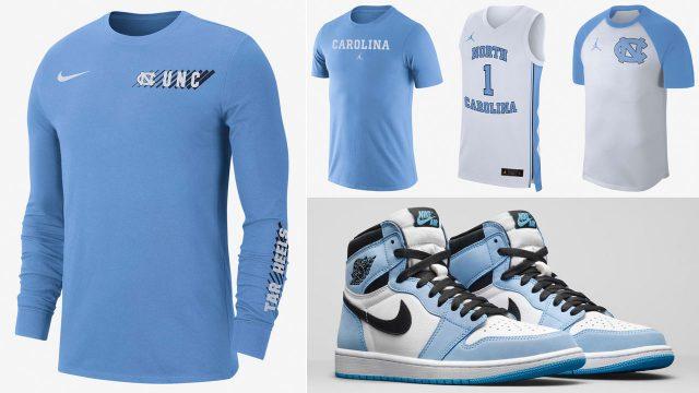 jordan-1-university-blue-unc-outfits