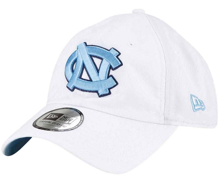 jordan-1-university-blue-unc-tar-heels-dad-hat