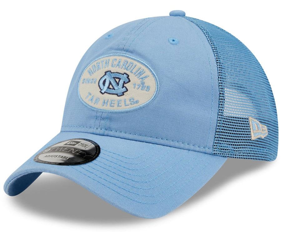 jordan-1-university-blue-unc-tar-heels-hat