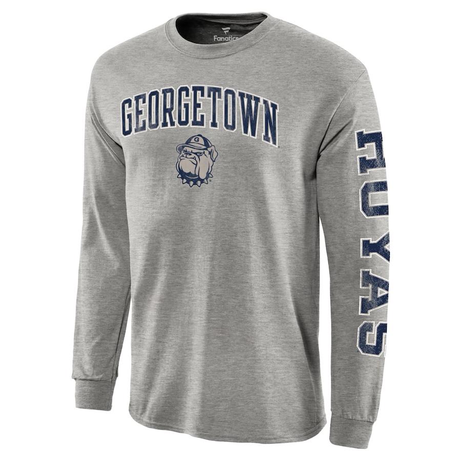 jordan-3-georgetown-hoyas-long-sleeve-shirt-1