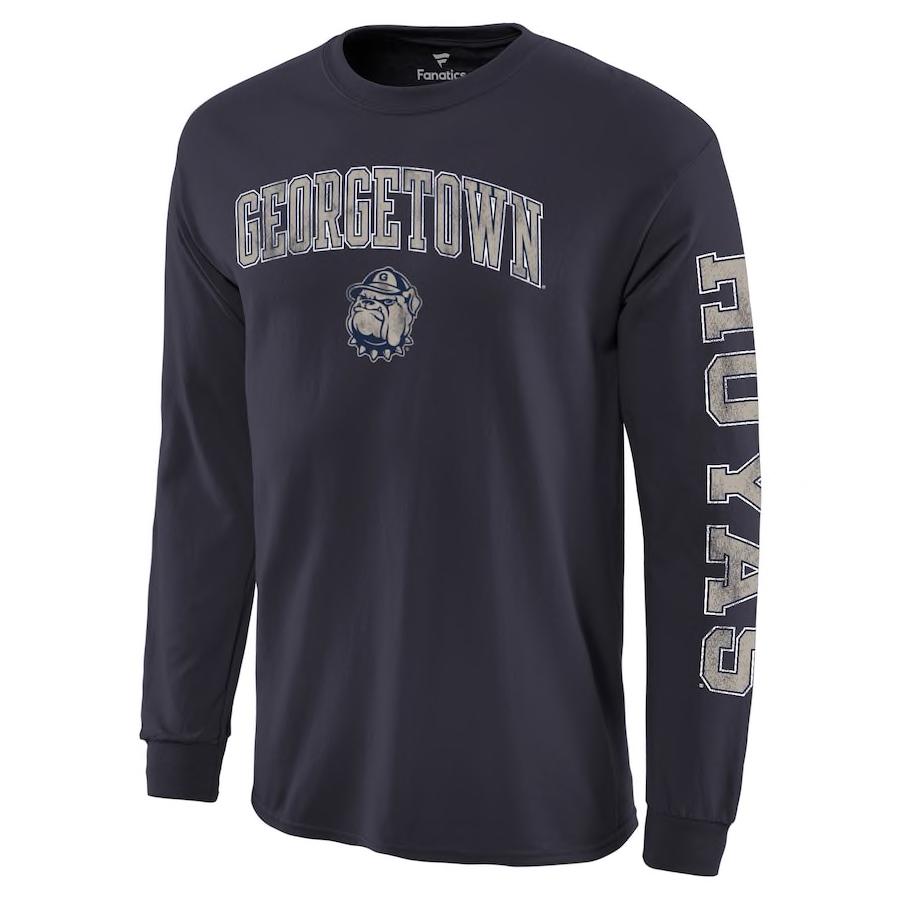 jordan-3-georgetown-hoyas-long-sleeve-shirt-2