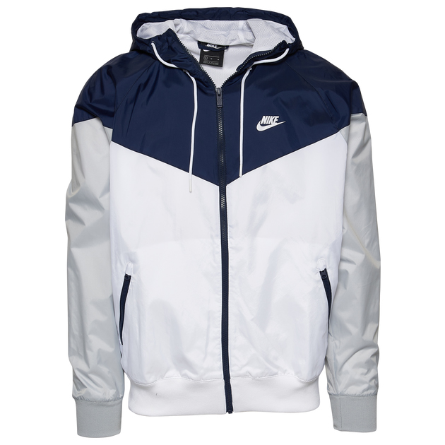 jordan-3-georgetown-midnight-navy-nike-jacket-match