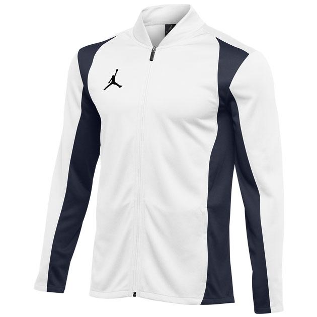 jordan-3-midnight-navy-basketball-jacket