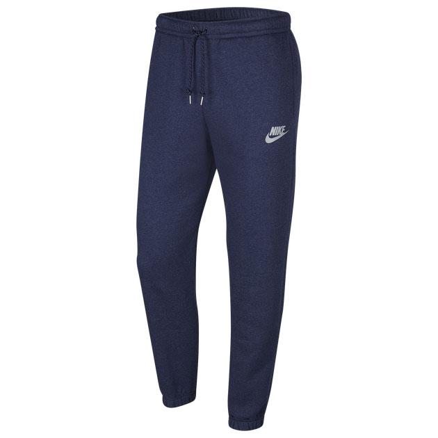 jordan-3-midnight-navy-nike-jogger-pants