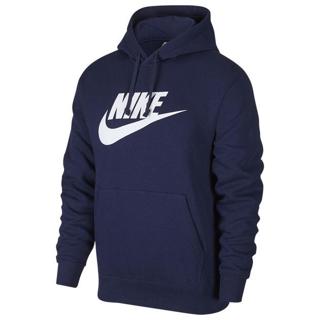 jordan-3-midnight-navy-nike-logo-hoodie