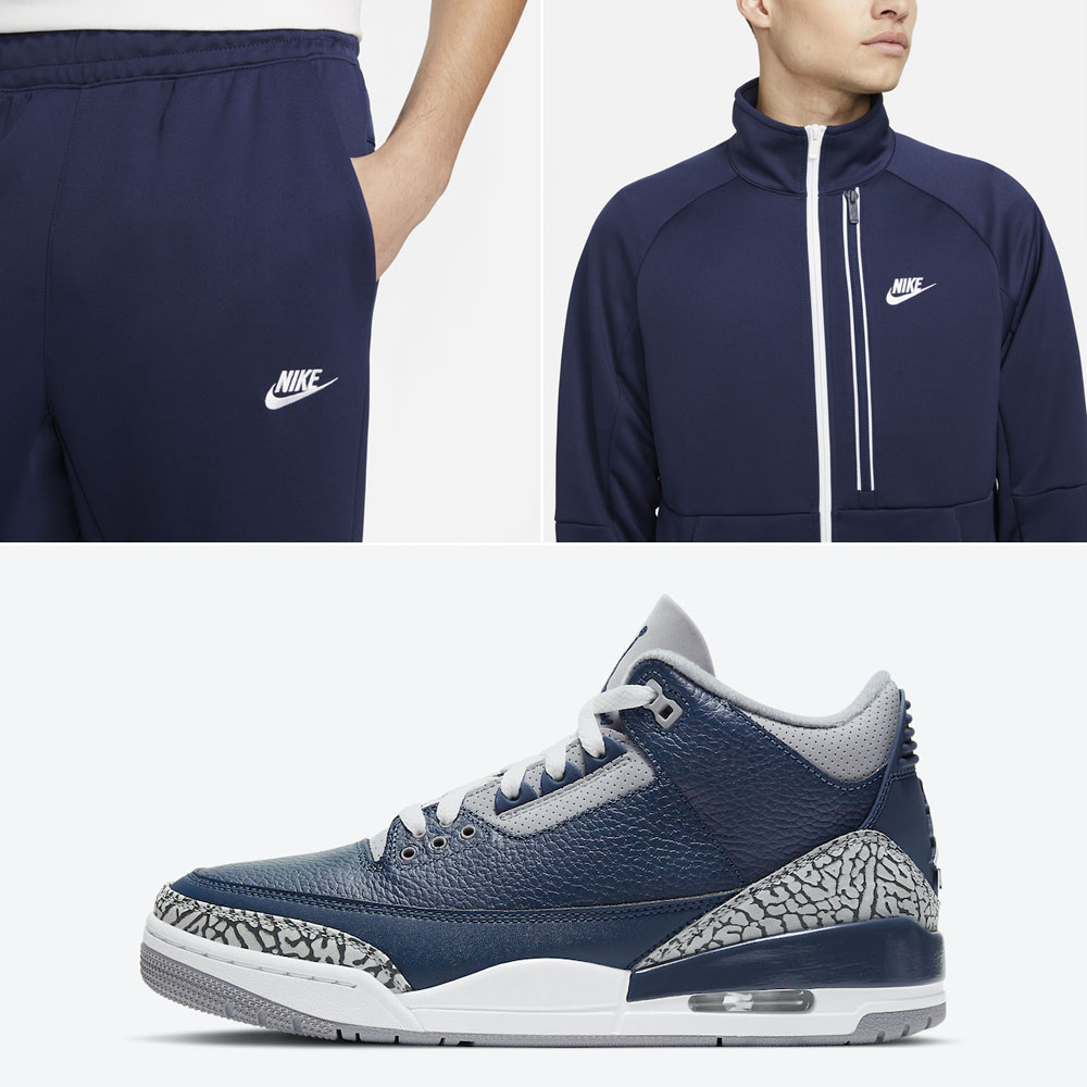 jordan-3-midnight-navy-nike-outfits