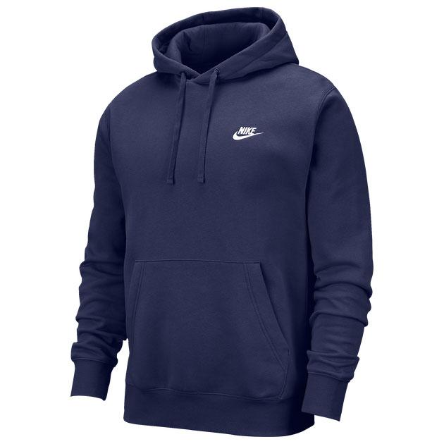 jordan-3-midnight-navy-nike-pullover-hoodie