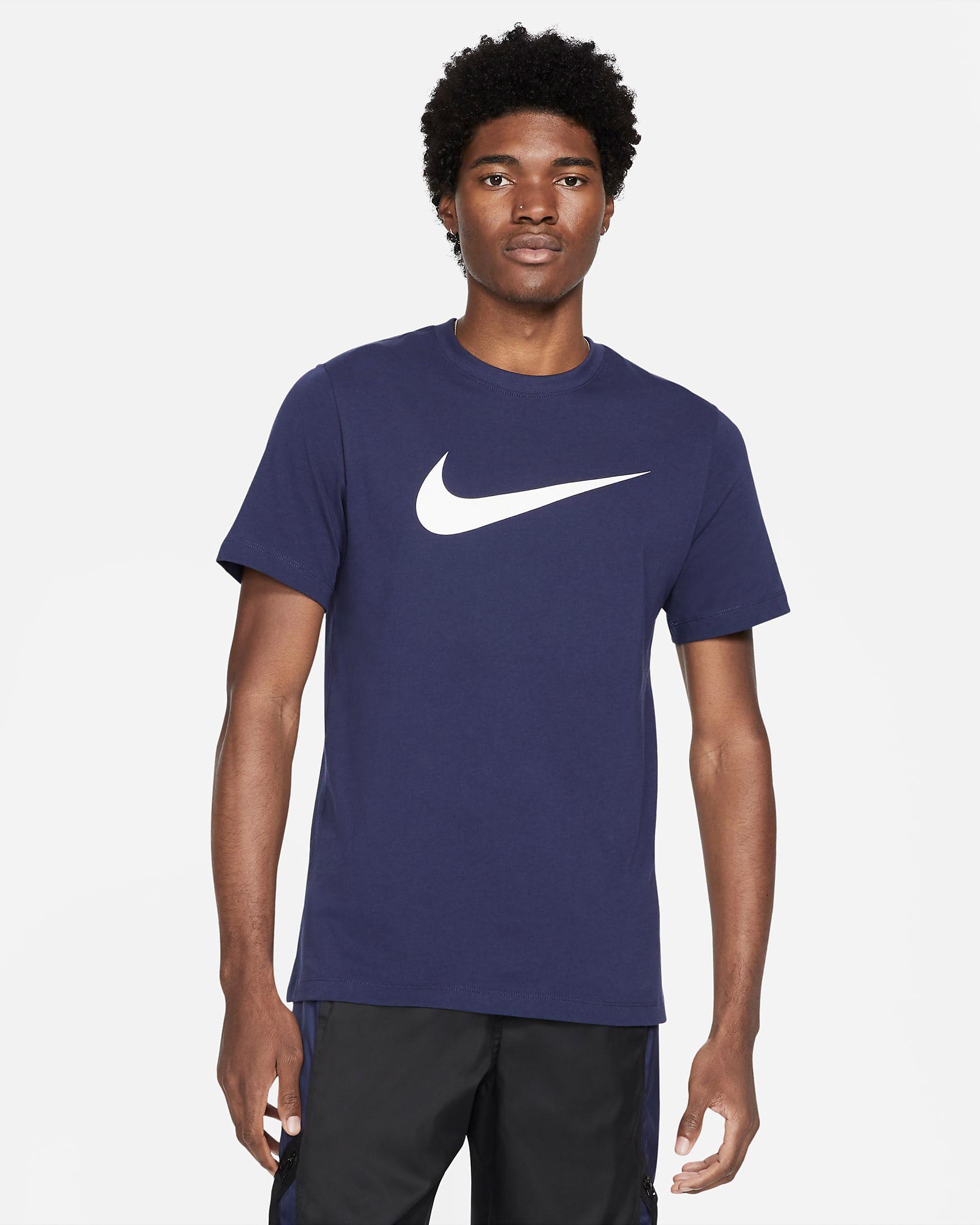 jordan-3-midnight-navy-nike-swoosh-shirt