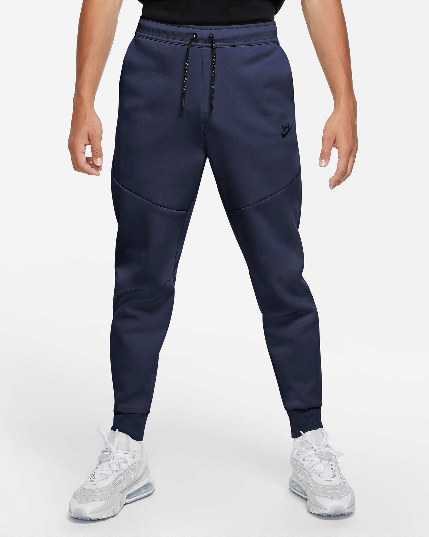 jordan-3-midnight-navy-nike-tech-fleece-jogger-pants