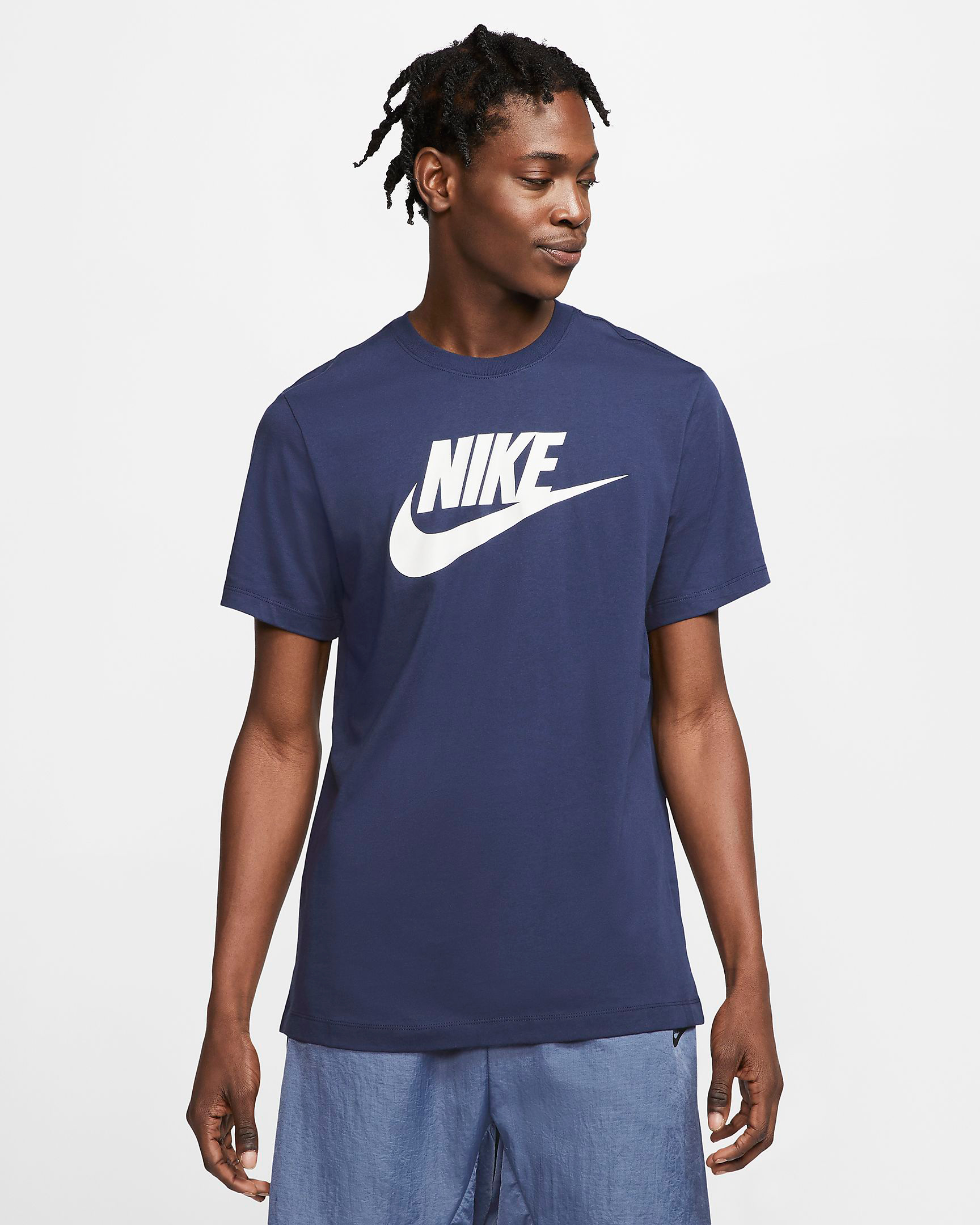 jordan-3-midnight-navy-nike-tee-shirt