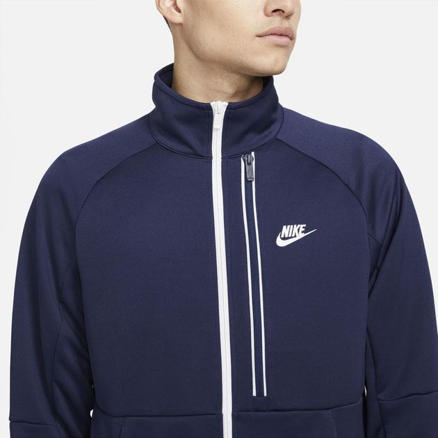 jordan-3-midnight-navy-nike-track-jacket-1