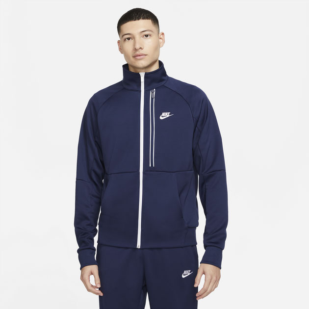 jordan-3-midnight-navy-nike-track-jacket-2