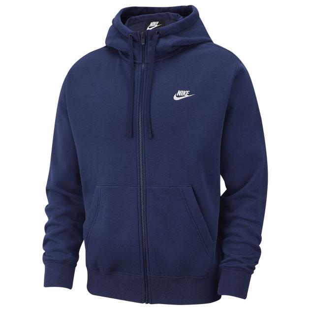 jordan-3-midnight-navy-nike-zip-hoodie