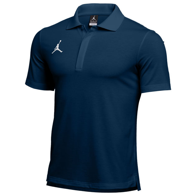 jordan-3-midnight-navy-polo-shirt