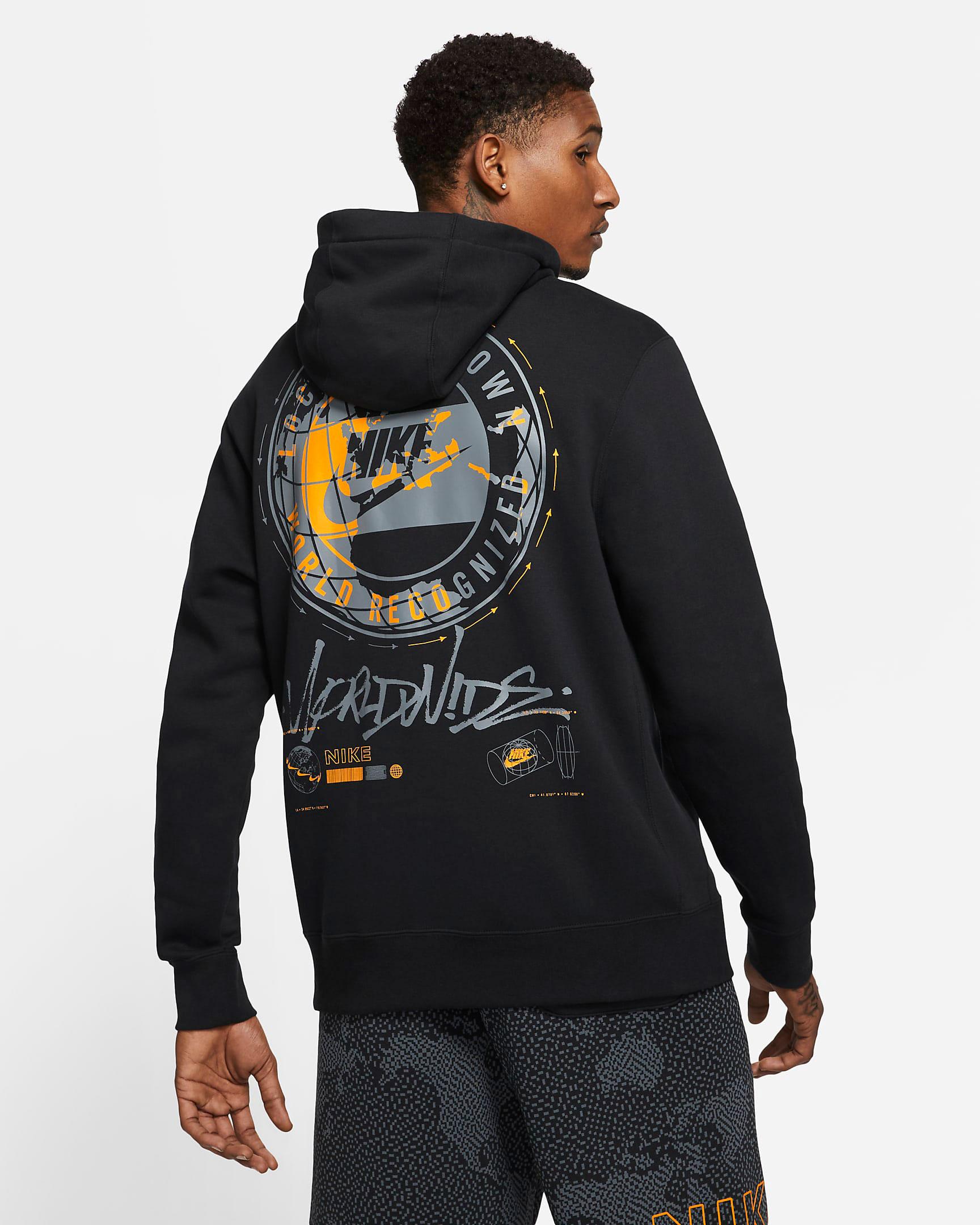 jordan-9-university-gold-nike-hoodie-2