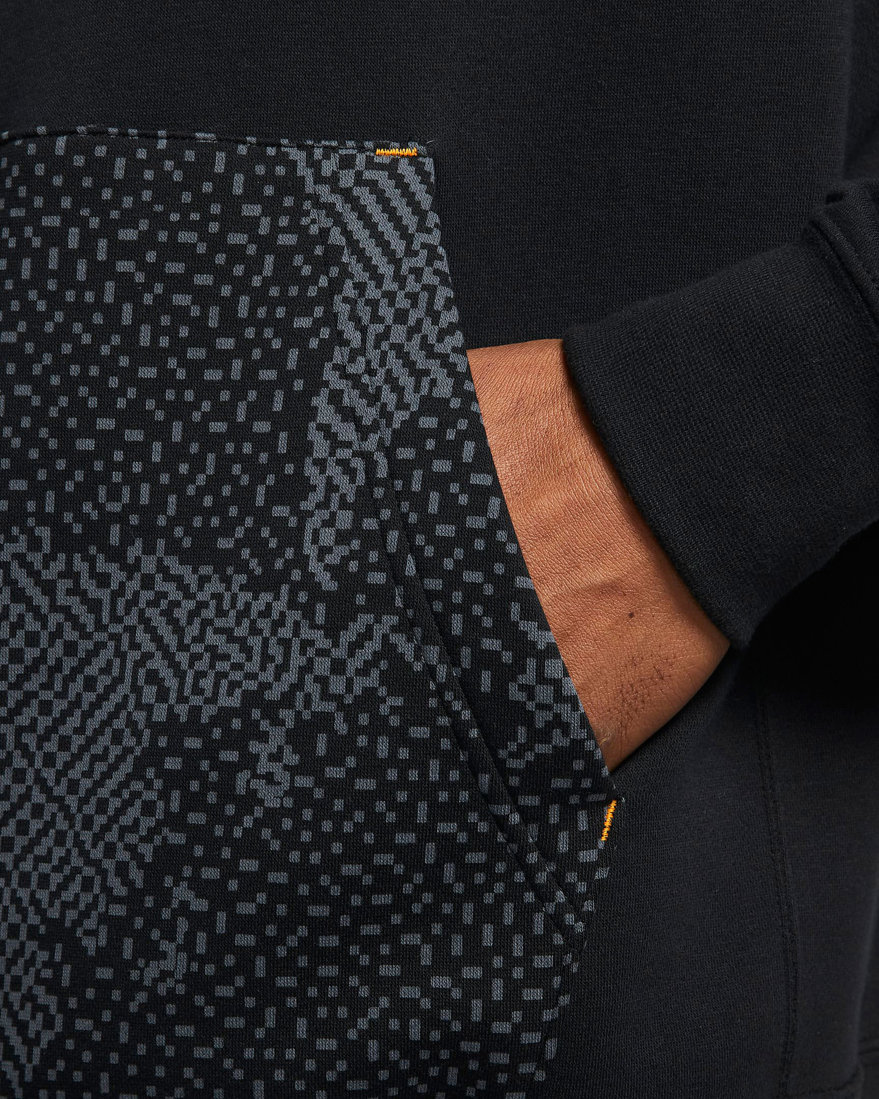 jordan-9-university-gold-nike-hoodie-4