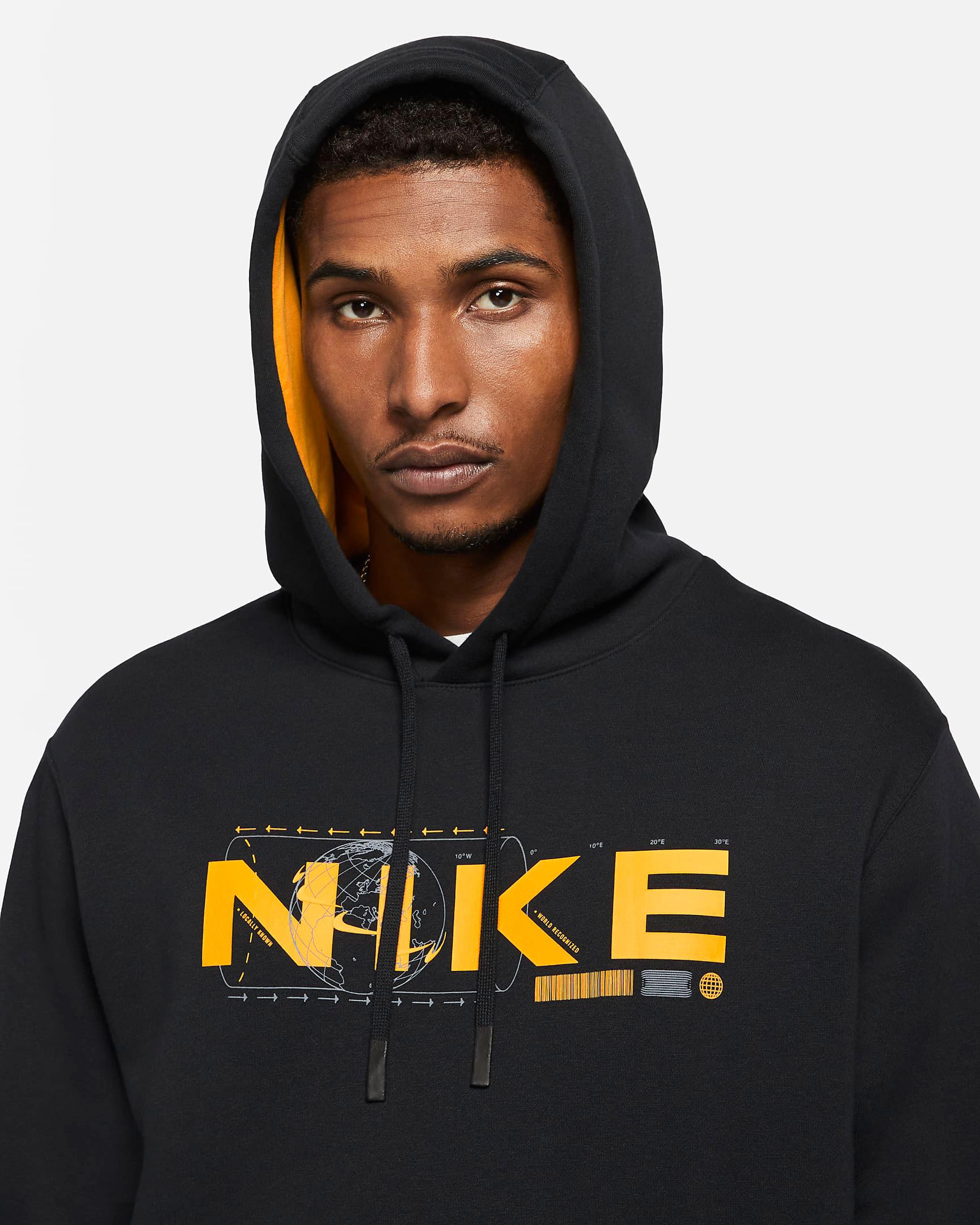 jordan-9-university-gold-nike-hoodie-6