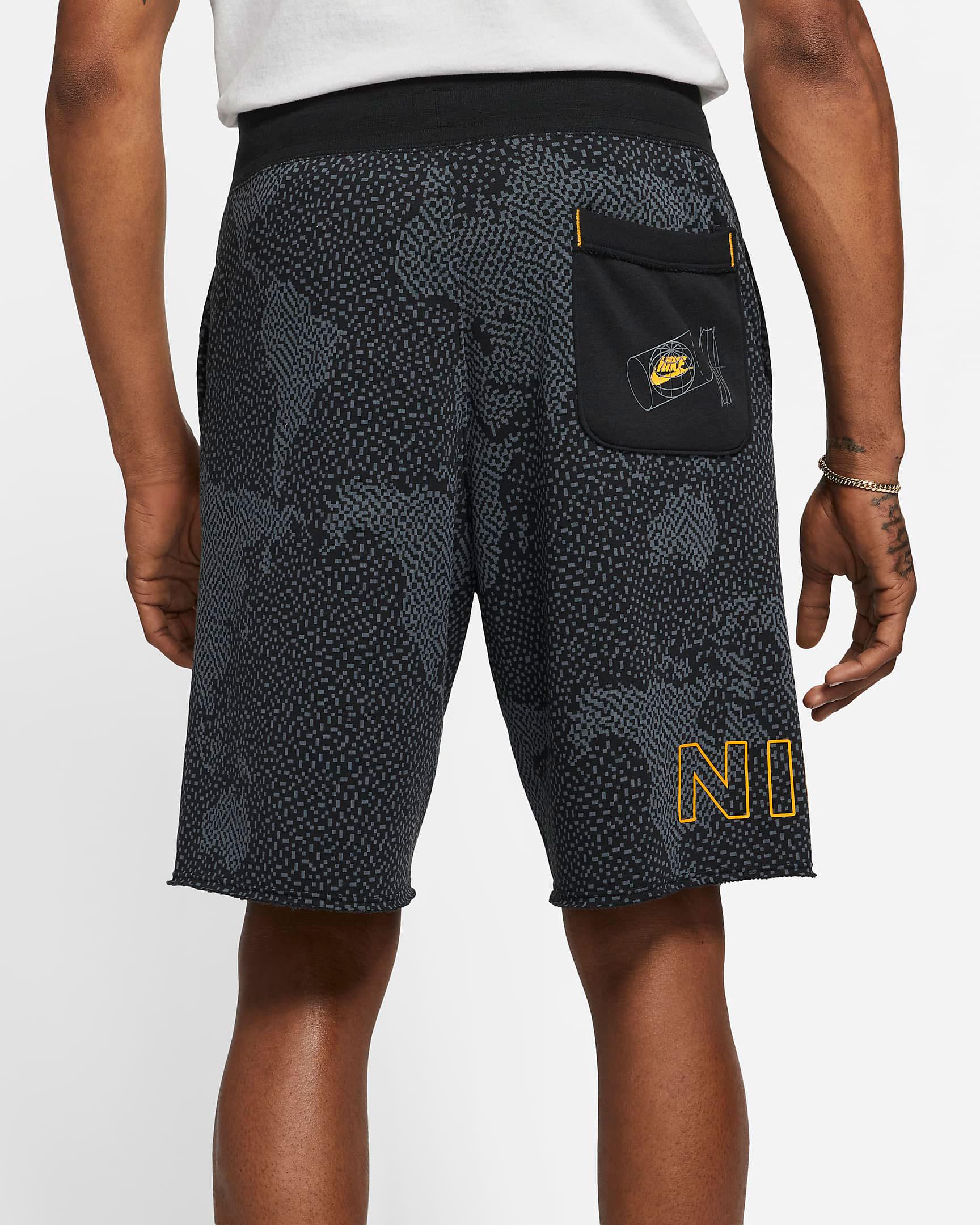 jordan-9-university-gold-nike-shorts-2