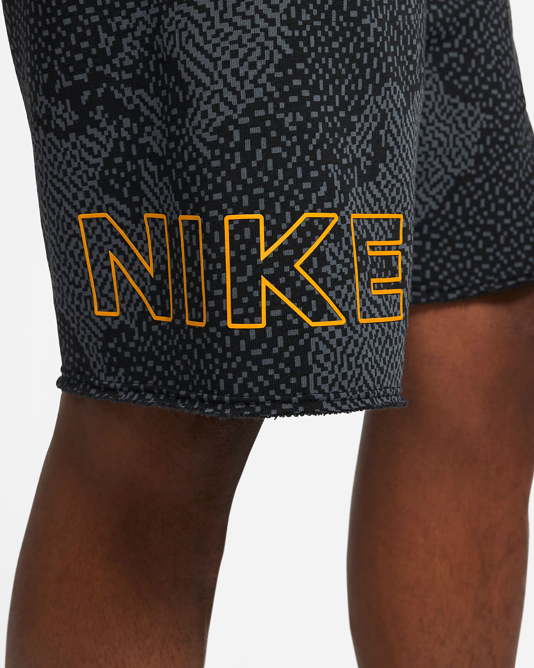 jordan-9-university-gold-nike-shorts-6