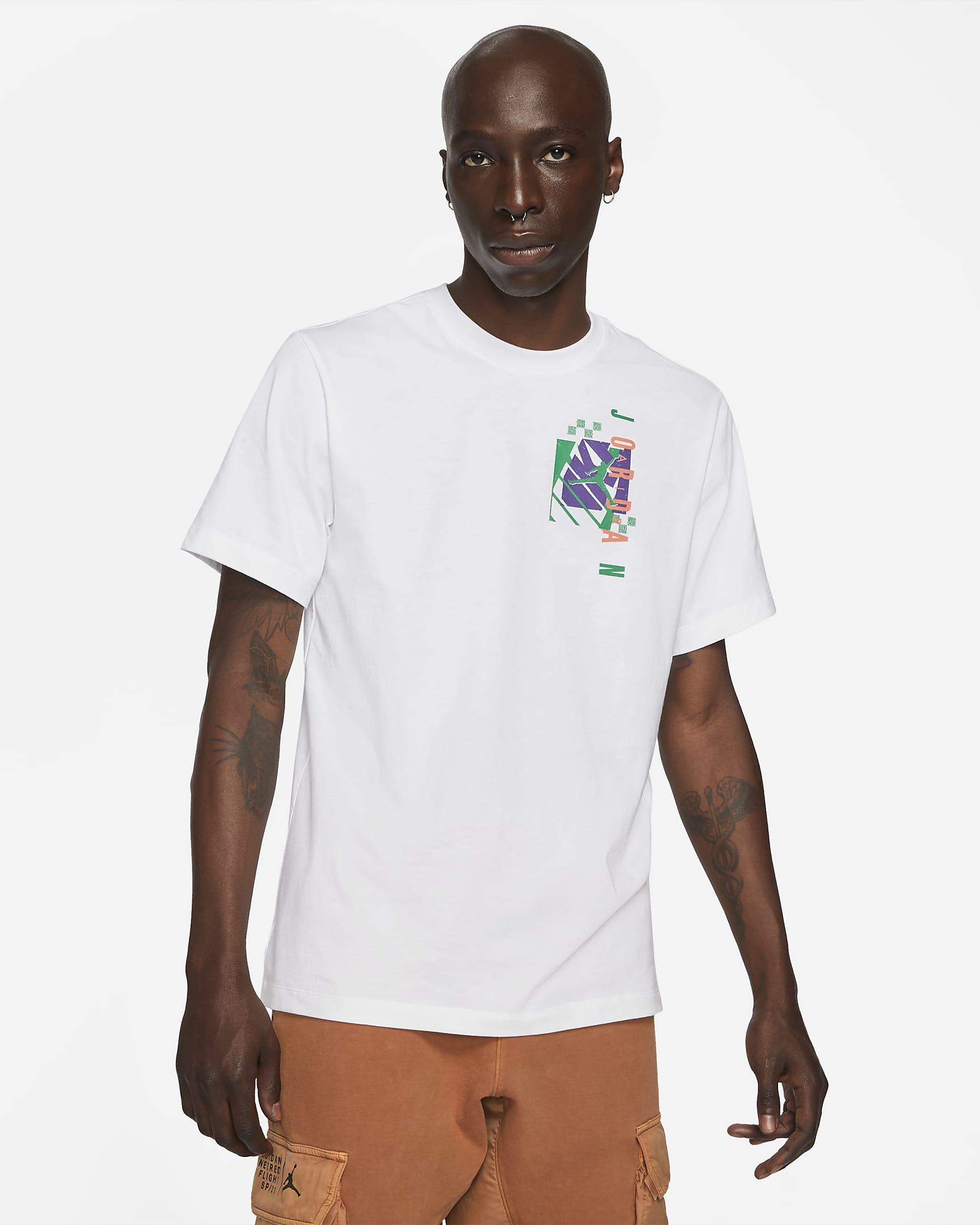 jordan-air-futura-mens-short-sleeve-t-shirt-5LkrBk.png